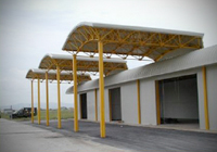 modular-building-erection-prefabricated